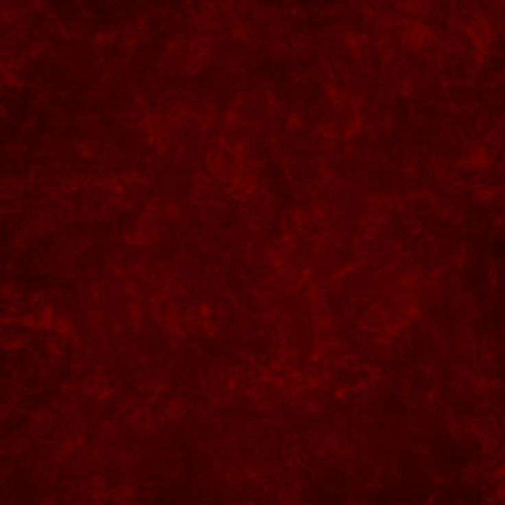 red maroon line background - photo #37