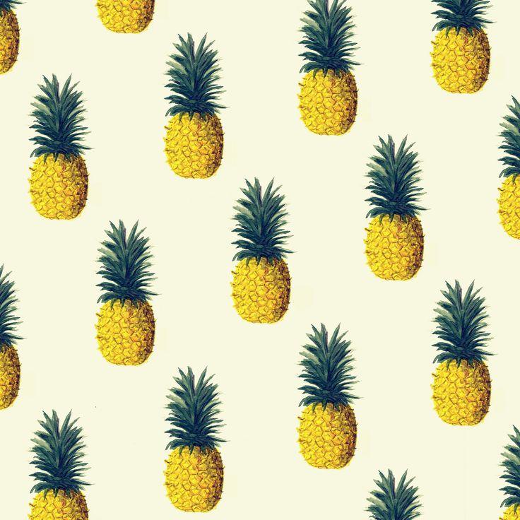 pineapple pun - Google Search