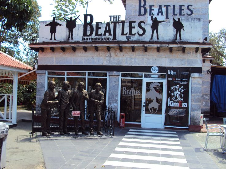 Beatles Bar, Veradero Cuba  https://www.pinterest.com/0bvuc9ca1gm03at/
