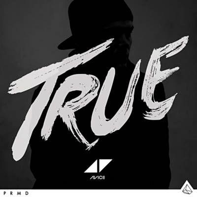 He encontrado Wake Me Up de Avicii con Shazam, escúchalo: http://www.shazam.com/discover/track/93324060