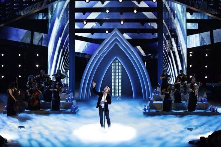 105 Best Craig Wayne Boyd Season 7 The Voice Winner Images