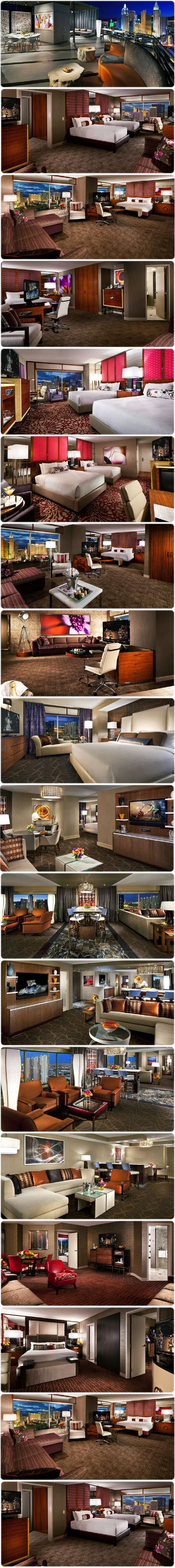 """MGM Grand Hotel & Casino, Las Vegas!  >>>  http://www.otel.com/hotels/mgm_grand_hotel_casino_las_vegas.htm?sm=pinterest  Use the code """"XZNYJG95"""" while making your reservation on otel.com, get 10% discount! http://www.otel.com/hotels/mgm_grand_hotel_casino_las_vegas.htm?sm=pinterest"""