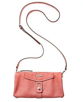 gucci bags on sale at macy s. guess handbag, tremont mini crossbody - handbags \u0026 accessories macy\u0027s gucci bags on sale at macy s l
