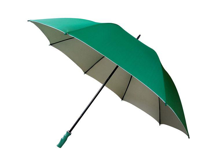 Guarda-Chuvas startpromo guarda-chuva vermelho #fabricadeguardachuvas #guardachuvas www.sungap.com.br contato@sungap.co...