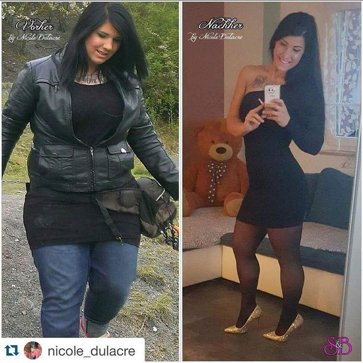 Weight Loss Body Transformation Before And After Pics