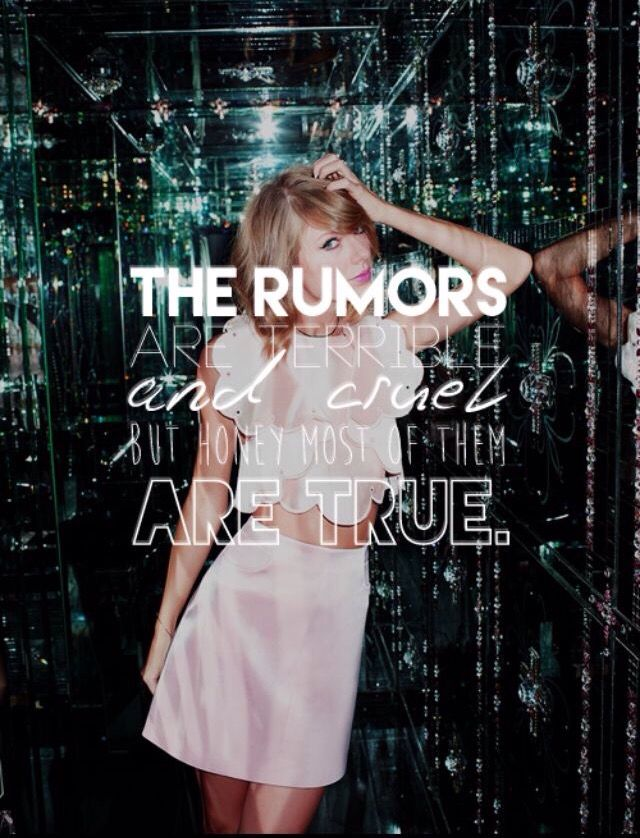 baby were the new romantics. come along with be. heartbreak is the national anthem, we sing it proudly