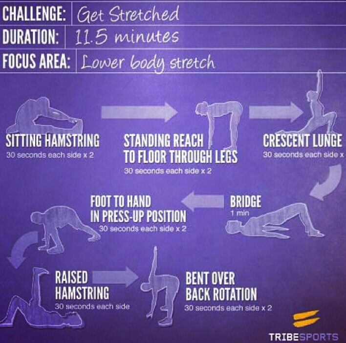 17 best images about Back pain on Pinterest | Yoga poses ...