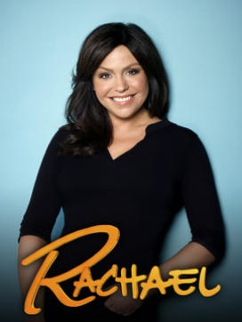 Rachael Ray: 1968 Births, Chef Birthday, Favorite Chef, Fav Chef, Signs Virgo, Birthday August, Famous Virgo, Celebrity Birthday, Births Signs