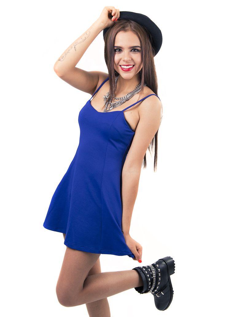 outfit de yuya