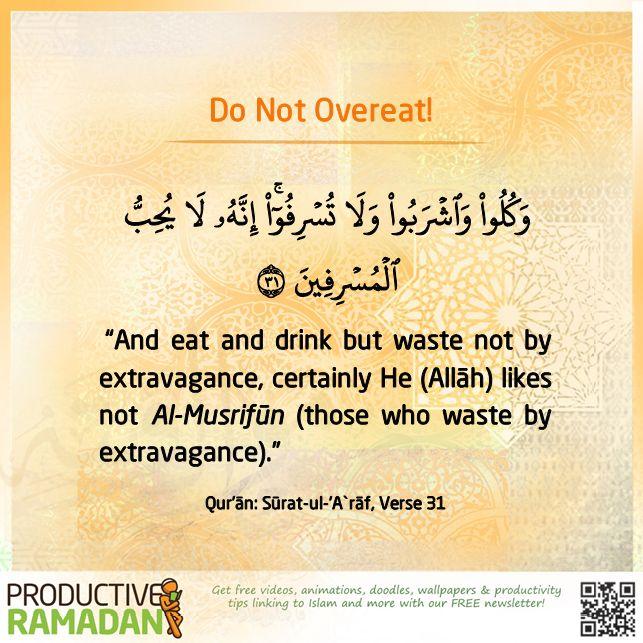 Most Inspiring Iftar Eid Al-Fitr Food - 1dce8c75217e92f4f07f4877f4007a86--islam-allah-islam-quran  Pic_921889 .jpg