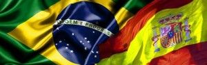 Assistir Brasil x Espanha Final das Copa das Confederações ao Vivo