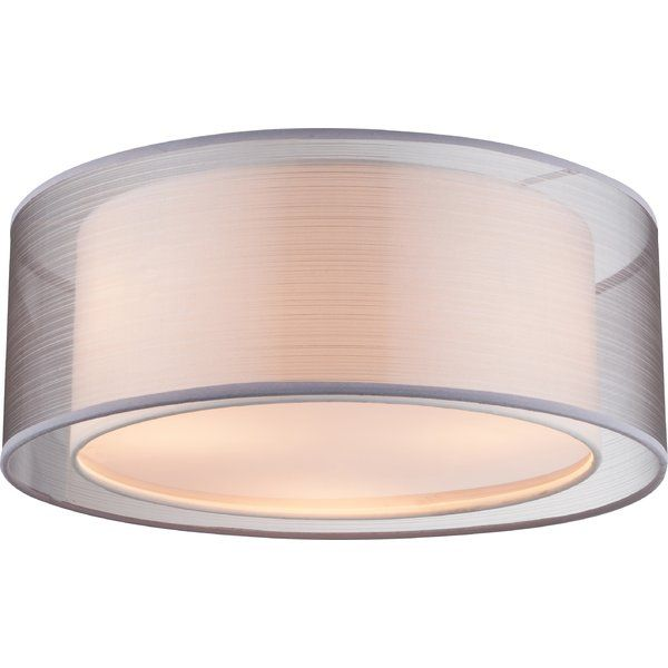 Flush Ceiling Lights Uk