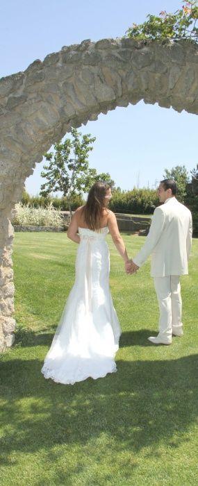 organisation dun mariage httpwwwanimateur mariage - Thankyou Liste De Mariage