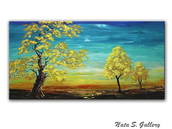 900 Canvas Paintings Ideas In 2021 Landscape Paintings