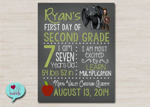"First Day Last Day of School, Back to School, Chalkboard Photo Picture Sign Frozen - PRINTABLE DIGITAL FILE 8.5"" X 11"""