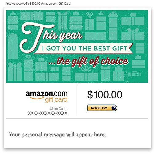Amazon.com Gift Cards - E-mail Delivery by Amazon, http://www.amazon.com/dp/B00PG40U9G/ref=cm_sw_r_pi_dp_U4aCub1R85KY6