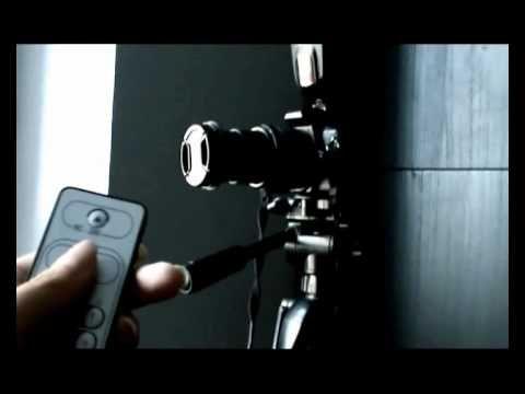 amatorskie fotoporady - YouTube