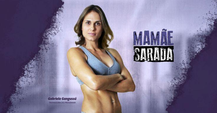 TREINO ONLINE FEMININO COM BÔNUS NUTRICIONAL ! CONHEÇA E SAIBA COMO FAZER PARTE…  #fitness #brasil #online #workout #treino #ejercicio