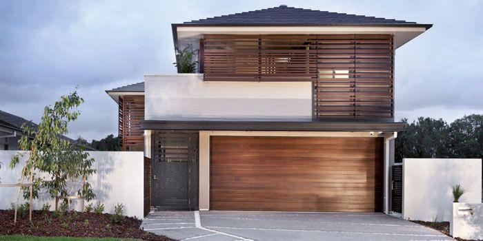 shawood house