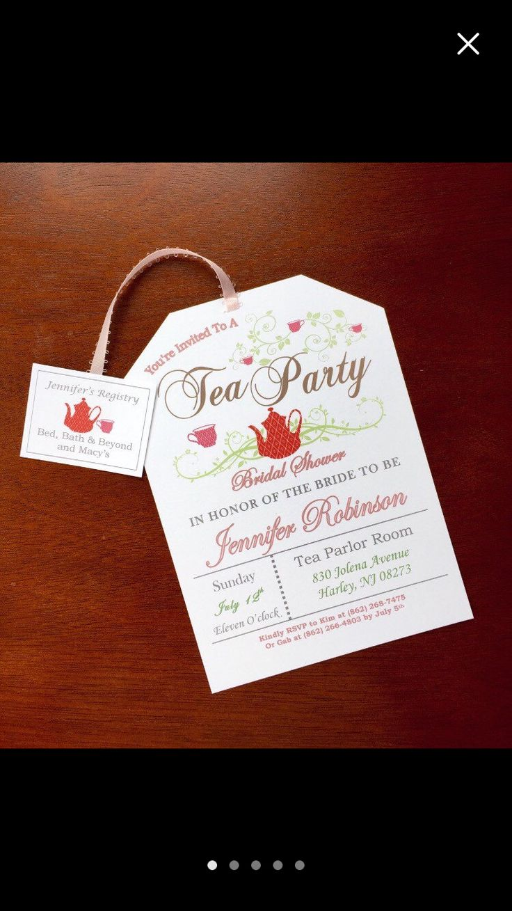 46 best 40th birthday party ideas images on pinterest invitation 46 best 40th birthday party ideas images on pinterest invitation ideas wedding stationery and bridal invitations stopboris Choice Image