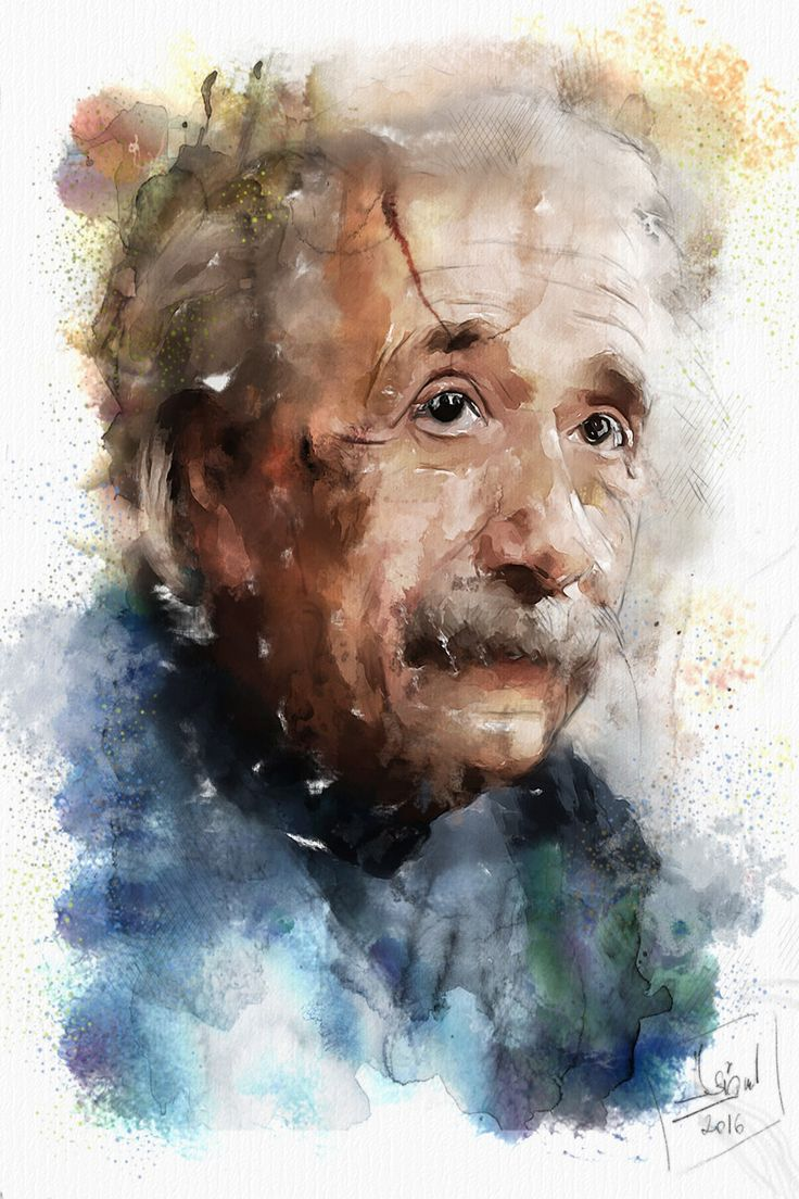 "Check out my @Behance project: ""Albert Einstein Mixed media - Giclée - Paper"" https://www.behance.net/gallery/47449909/Albert-EinsteinMixed-media-Gicle-Paper"