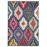 Found it at Temple & Webster - Kata Modern Rug