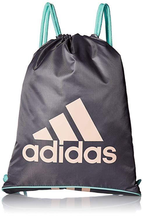 adidas Burst Sackpack Only $9.99!