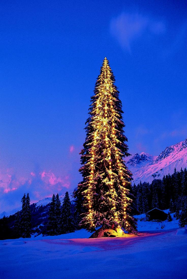 Neilson Ski Holidays.