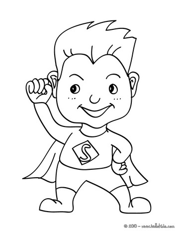 also 4bbaa04b1aa87f491c9291b6f5a9eec1 likewise  additionally superheroes coloring pages for boys 13 likewise  together with a pack of free superhero coloring pages for boys in addition Bpi54GKc9 moreover dc superhero coloring pages for boys 17 furthermore  together with  further 6 85. on free coloring pages for boys superheroes