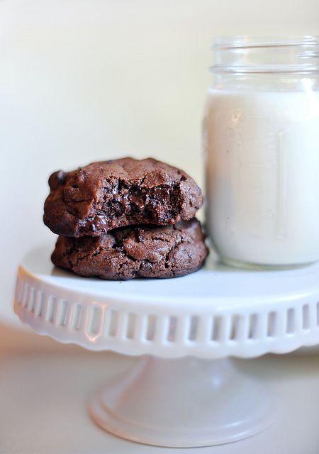 ... Cookies, Copycat Cookies, Cookies Seasons, Chocolate Chip Cookies