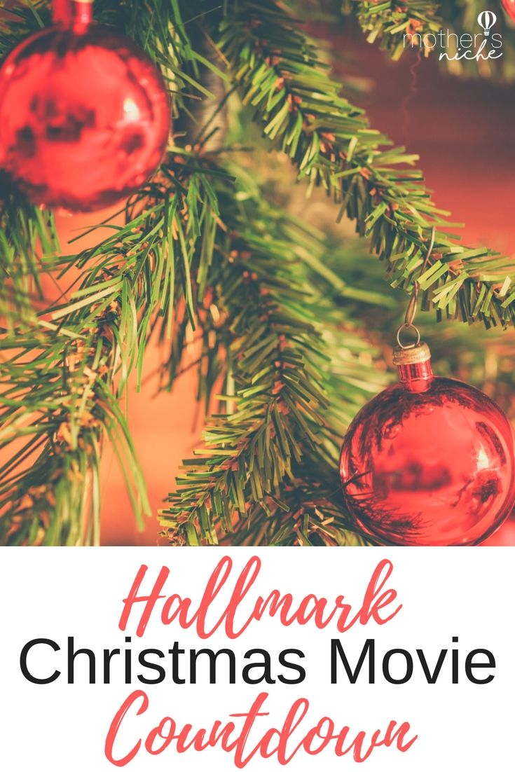If you are looking for the Hallmark Christmas Movie schedule, or the Hallmark Movies Christmas List…. you have come to the right place! And you don't even have to have the Hallmark Channel to watch all of these great movies! Hallmark Christmas Movies are one of my very favorite things about Christmas. It was a... Read More »