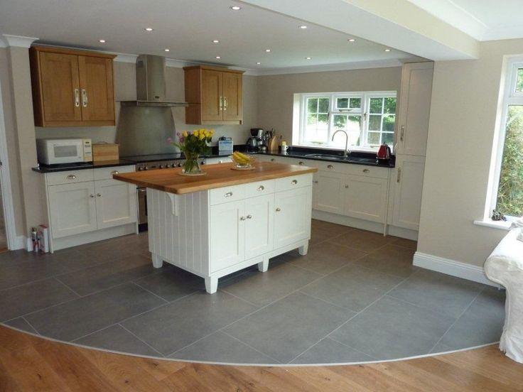 Kitchen Island Freestanding best 25+ freestanding kitchen ideas only on pinterest | pantry