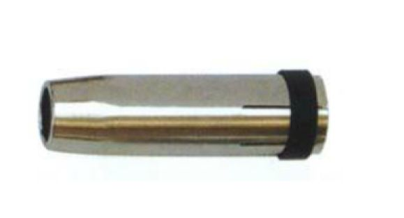 Τσιμπίδες : Φλογοκρύπτης 360Α