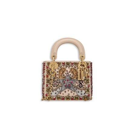 7aeb701e9fd All the bags | Arm Candy | Dior, Lady dior, Bags