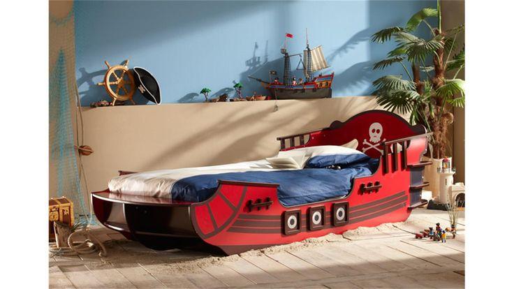 243 best einrichtungsideen images on pinterest. Black Bedroom Furniture Sets. Home Design Ideas