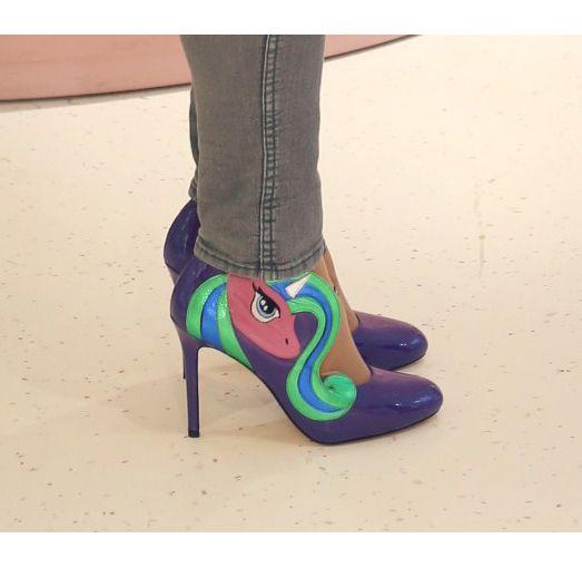 MinnaParikka_ My Little Pony_ Shoes