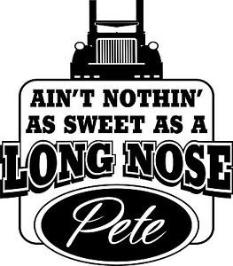 peterbuilt emblems | peterbilt 379 colouring pages