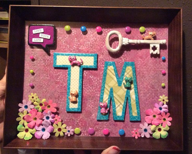 17 Best Images About Homemade Gifts Personal On Pinterest