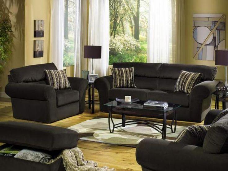 Living Room Jackson Catnapper Mesa 4366 Living Rooms Pinterest Mesas The O 39 Jays And Plush