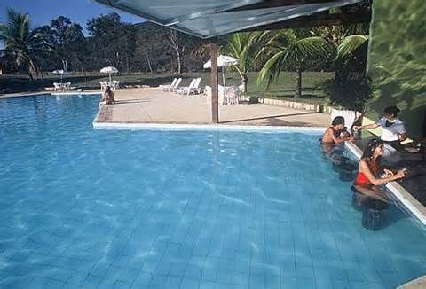 aguas de Santa Barbara #Resort is Luxurius and most popular for it's services. for more visit http://www.hotelurbano.com.br/