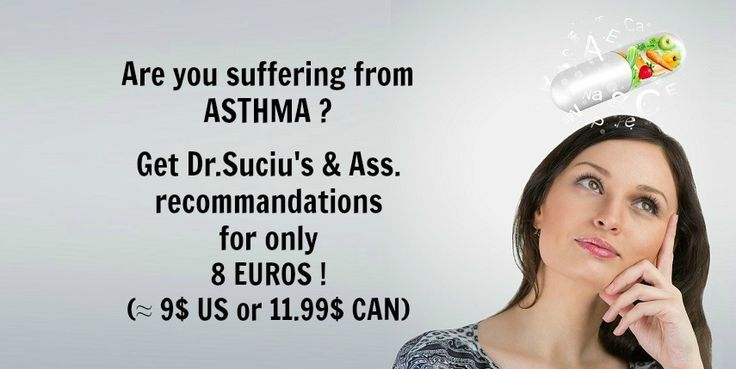 Picture drsuciu recommandations asthma