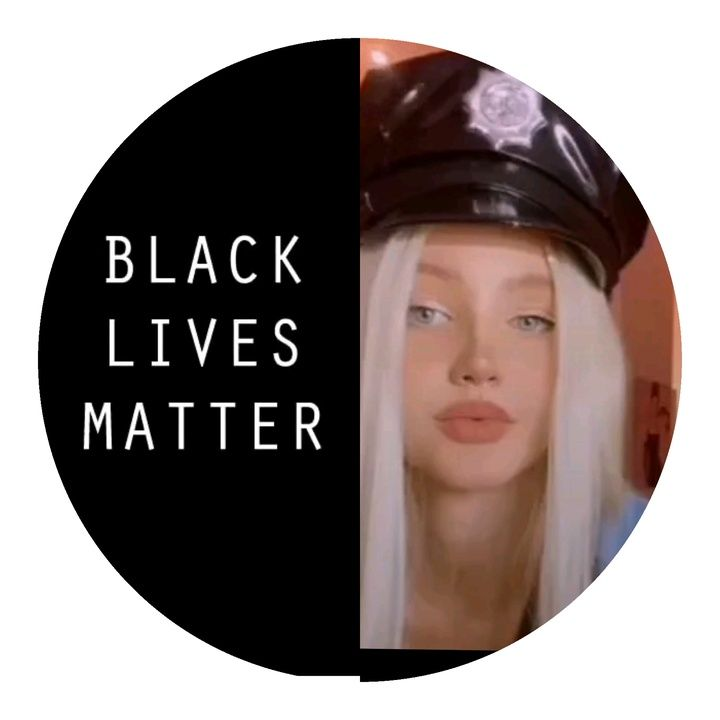 Rlike Akgar On Tiktok 2 4m Likes 389 7k Fans Watch The Latest Video From Rlike Akgar Latest Video Black Lives Matter Black Lives