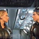 Imágenes de X-Men: Apocalipsis, con Mariposa Mental, Magneto y el propio Apocalipsis | Todas las noticias de Marvel Comics | Espacio Marvelita
