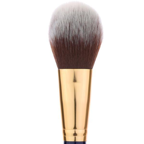 Pro Powder - 13rushes - Singapore's best makeup brushes