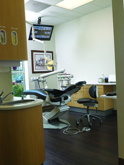 Dental Office Designs Cool Design Inspiration