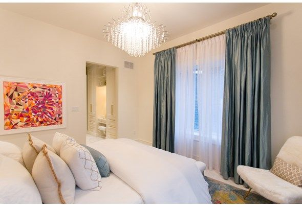 'House of Bryan' Home Tour Exclusive: The Bedrooms | Photos | HGTV Canada
