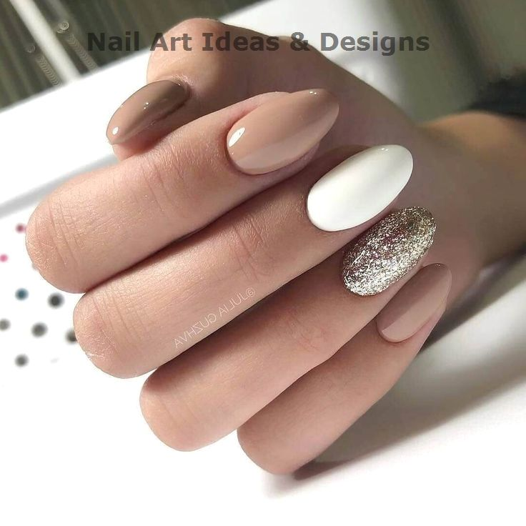 Nail Art # 4615 – Best Nail Art Designs Gallery…
