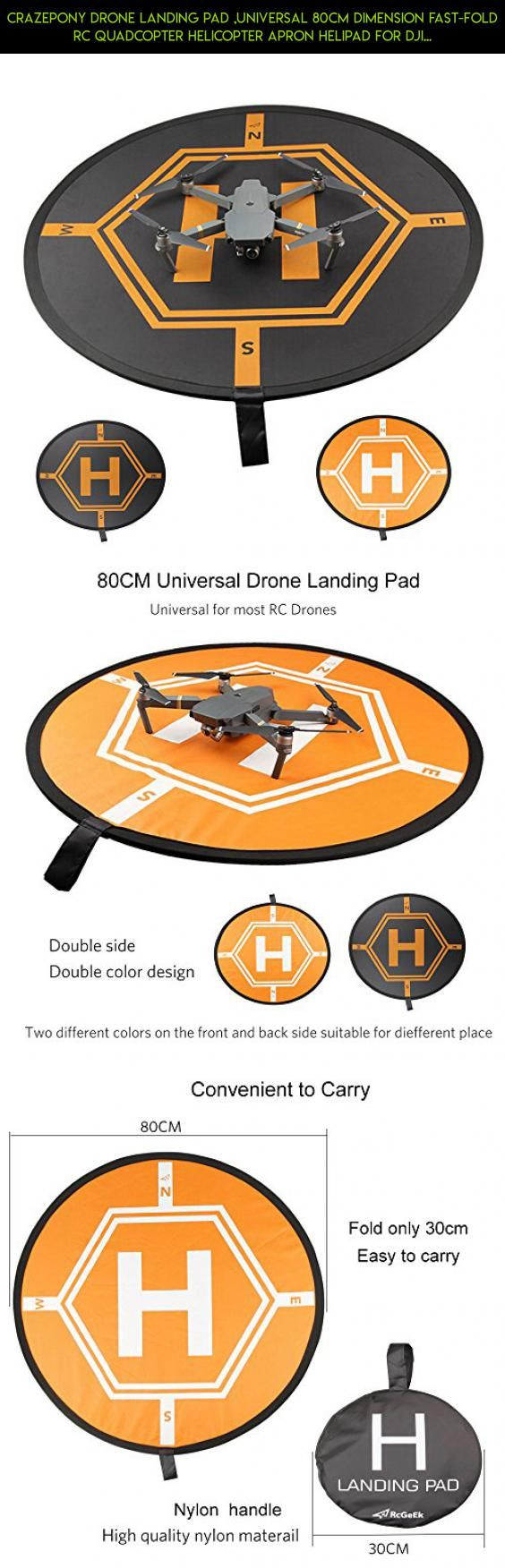 Best 25+ Phantom 2 drone ideas on Pinterest | Dji phantom 2, Dji ...