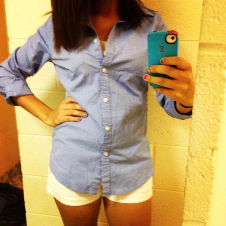 #ladyswagLadyswag, Clothing