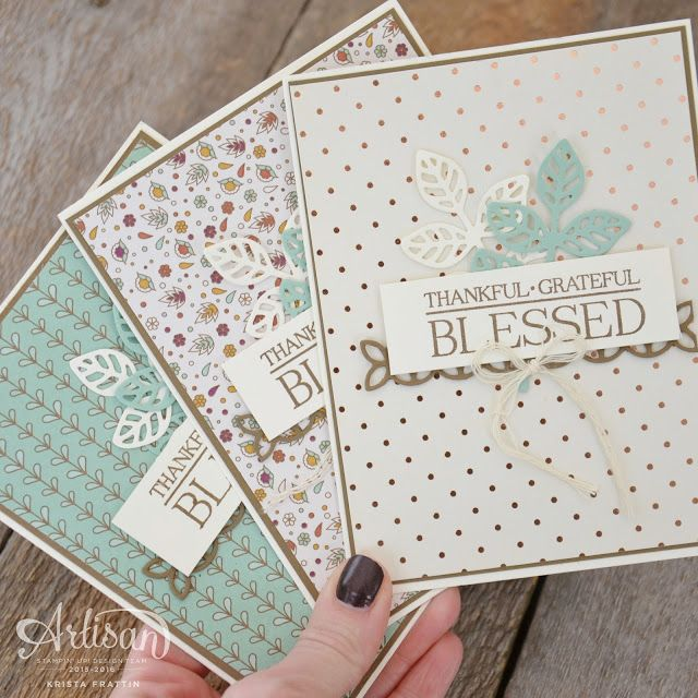 Warning - long blog post ahead. Expect lots of inspiration!     Welcome to the Artisan Design Team blog hop! I have fallen in love with...